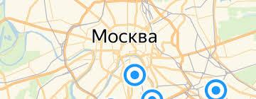 <b>Радиоуправляемые</b> игрушки <b>HSP</b> — купить на Яндекс.Маркете