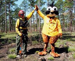 Wildfire Today - News and opinion about wildland <b>fire</b>