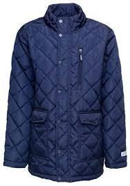 <b>Куртка playToday</b> 393401 — купить по выгодной цене на Яндекс ...