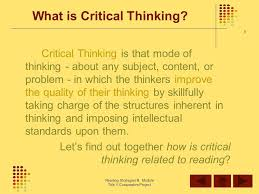 critical thinking question examples   advantages of selecting  critical thinking question examplesjpg