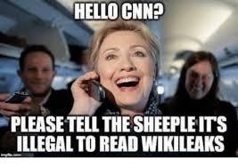 Image result for cnn memes