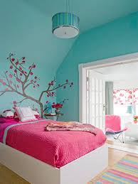Little Girls Bedroom Decorating Little Girl Paint Colors For Bedrooms