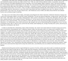 an essay on love Essay On Love   Kakuna Resume  You     ve Got It  Essay Love Assignment
