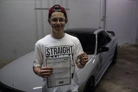 80eighty dream car giveaway winner thomas mcnicholas