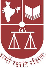 national law school of university nlsiu recruitment national law school of university recruitment notifications 2017 18