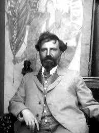 Альфонс Муха - Alphonse Mucha - qwe.wiki