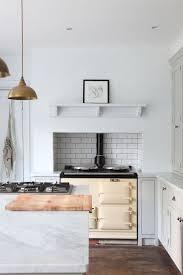 pull kitchen sink withdraw brass