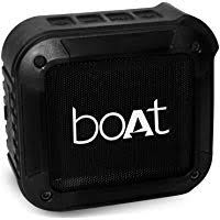 Amazon.in Bestsellers: The most popular items in <b>Bluetooth Speakers</b>