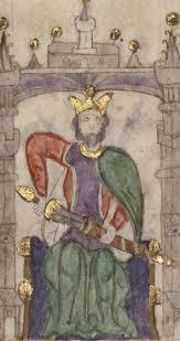 Sancho II of Castile and León