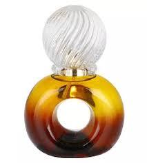 Купить парфюмерию <b>Bijan</b>. Оригинальные духи, <b>туалетная</b> вода ...