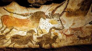 Lascaux cave paintings discovered - Sep 12, 1940 - HISTORY.com