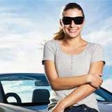 Virginia Car Insurance - Quotes, Coverage & Requirements | DMV.org