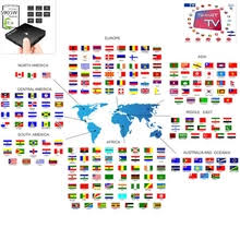 <b>hd world iptv</b>