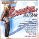 Drew's Famous Country Hits 2002 album by Drew's Famous