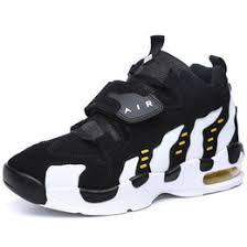 Shop Comfortable <b>Winter</b> Walking Shoes UK | Comfortable <b>Winter</b> ...