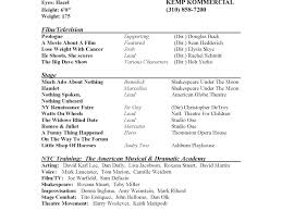 aninsaneportraitus fascinating sample dance resume easy resume aninsaneportraitus heavenly sample dance resume easy resume samples delightful sample dance resume and unusual aninsaneportraitus