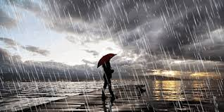 yağmur ile ilgili görsel sonucu