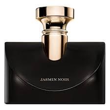 <b>BVLGARI Splendida Jasmin Noir</b> Eau de Parfum at John Lewis ...