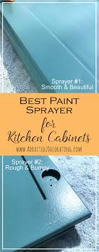 Water Resistant Kitchen Cabinets 10 Best Ideas About Painting Kitchen Cabinets On Pinterest Diy