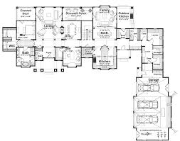 L Shaped One Story House Plans   Avcconsulting usL Shaped House Plans With Garage additionally L Shaped Ranch Floor Plans besides L Shaped Single