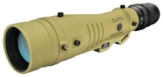 <b>Зрительная труба Bushnell</b> Elite Tactical LMSS 8-40x60 — купить ...