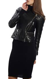 <b>Куртка ROCCOBAN</b> арт RBAK10150W_BLACK BLACK ...