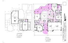 Landforms Design  Inc   Custom Home Design    designing and building custom homes Landforms has specialized in creating innovative  functional  and cost effective house plans which feature the most