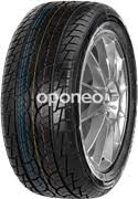 Large Choice of <b>Nankang SP7</b> Tyres » Oponeo.ie