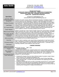 creative resume format  massage therapist resume examples  free    creative director resume samples