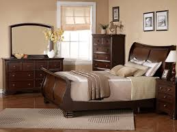 luxury master bedroom furniture. bedroom design master furniture of sets that you should consider wood luxury ideas grey