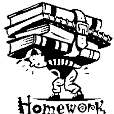 Science Homework Help Online Education and Learning