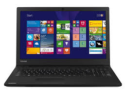 <b>Toshiba Satellite Pro</b> R50 review | IT PRO