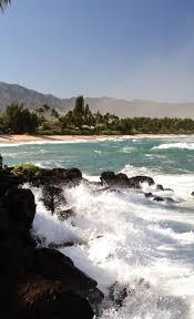 <b>Turtle</b> Bay Resort: Luxury Oahu Resort