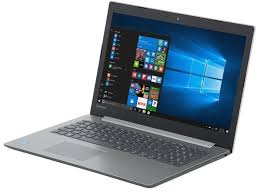 <b>Lenovo IdeaPad 330S</b>-<b>15IKB</b> Core i5 8GB 1TB HDD Win10 Home ...