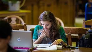 Boost your academic performance            Assignments  Essay  Coursework Writing Help in Dubai  UAE