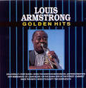 Golden Hits of Louis Armstrong