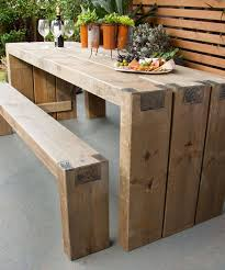 1000 ideas about diy outdoor furniture on pinterest outdoor furniture crate bench and furniture terrific small balcony furniture ideas fashionable product
