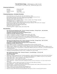 senior linux engineer resume cipanewsletter cover letter network administrator resume examples network