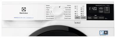 Купить <b>Стиральная машина Electrolux PerfectCare</b> 600 ...
