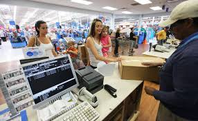 Image result for store shoppers