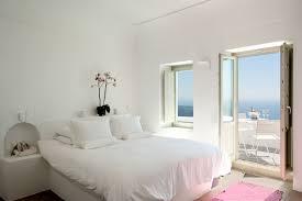 hotel bedroom design ideas chic inspirational
