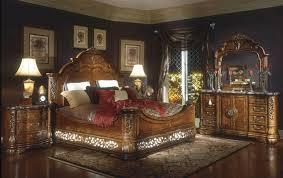 aico bedroom
