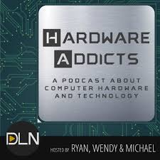 Hardware Addicts