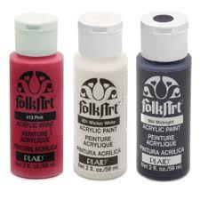 <b>Дизайн ногтей</b> акриловыми <b>красками</b> - в чем преимущества ...