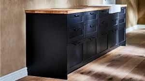 Kitchen Base Units - Kitchen Sink Units - <b>IKEA</b>