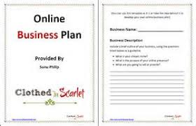 Business Plan Writer App   Find Employees Ontario Canada Business Plan Writer App Business Plan Template Guide Businessgovau