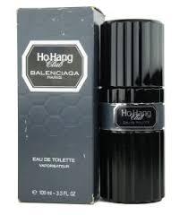 <b>Ho Hang Club</b> - Balenciaga