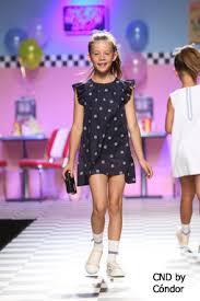 Resultado de imagen de moda primavera 2016 niños