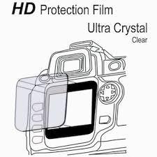 <b>Защитное стекло</b> для фотоаппарата - купить в интернет ...