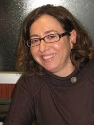 Pilar Martínez López – Vicepresidenta de la Federación Provincial de Asociaciones de Personas con Discapacidad Física y Orgánica de Jaén, recogerá este ... - pilarmartinez